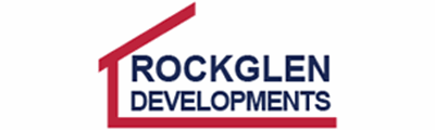 Rockglen Developments Ltd