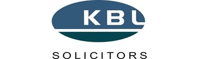 KBL Solicitors LLP
