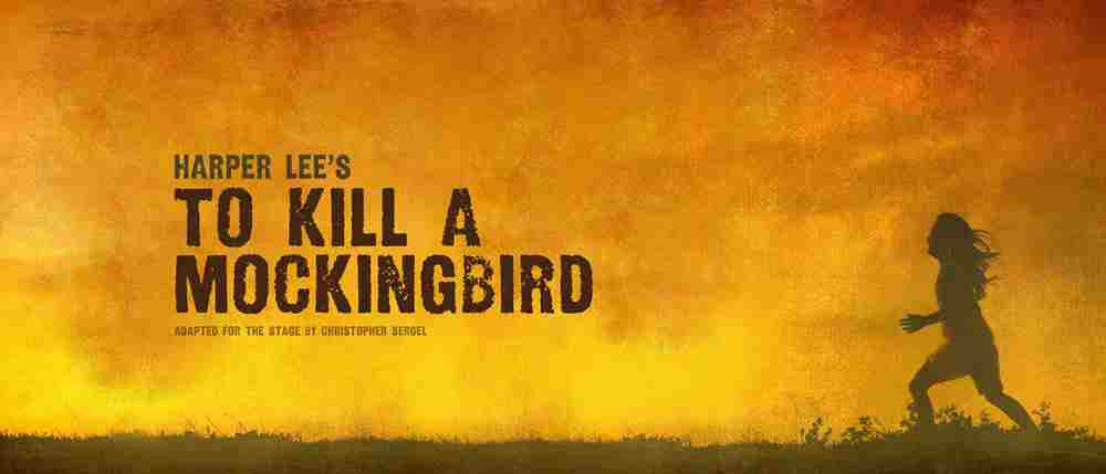 To Kill a Mockingbird cast is announced