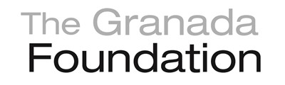 Granada Foundation