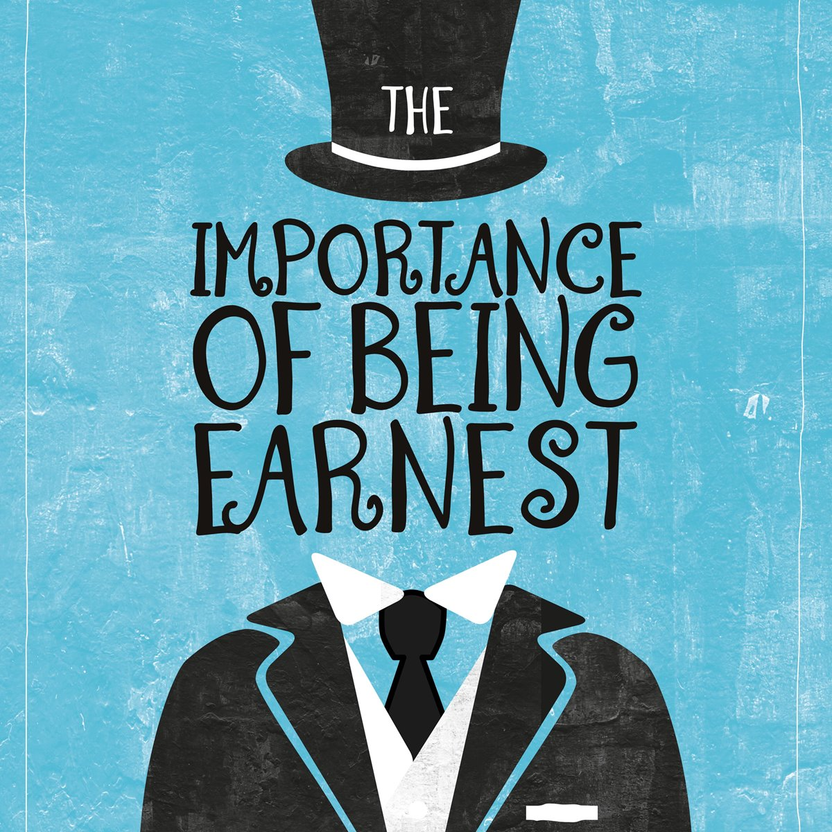 the importance of being earnest what s on octagon theatre
